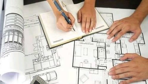 Как получить допуск СРО в строительстве | Получение разрешения на